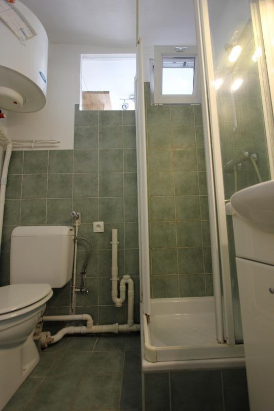 Vente appartement Paris 3ème 309000€ - Photo 6