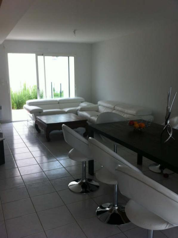 Vente maison / villa La tranche sur mer 259900€ - Photo 2
