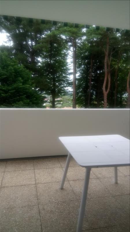 Alquiler  apartamento Bidart 520€ CC - Fotografía 5