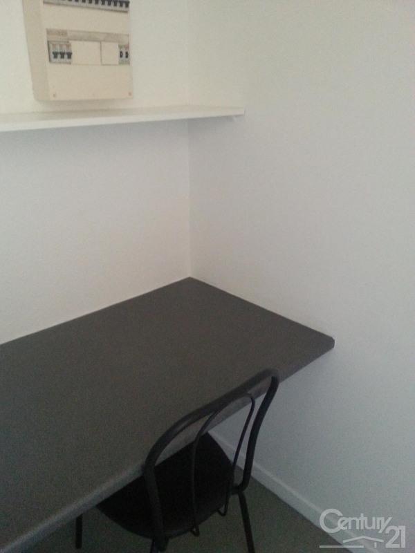 出租 公寓 14 280€ CC - 照片 3