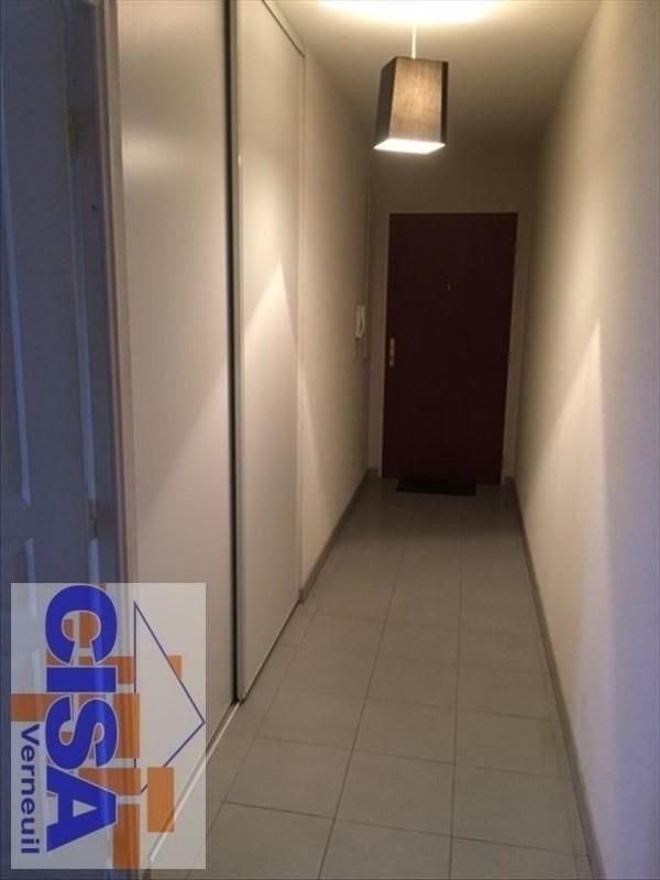 Location appartement Verneuil en halatte 850€ CC - Photo 3