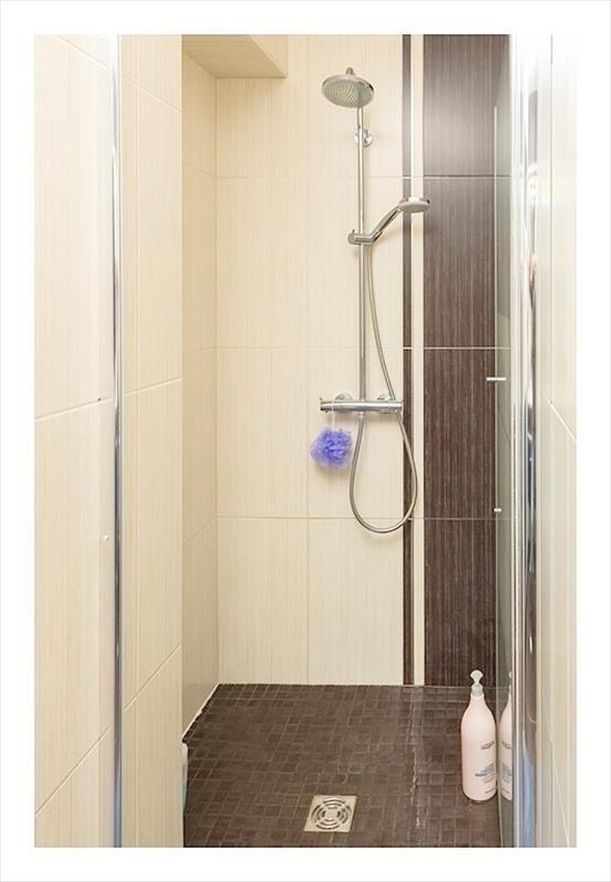 Sale house / villa Honfleur 345000€ - Picture 4