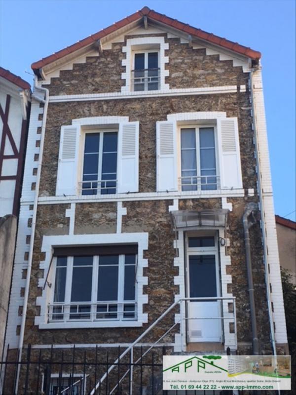 Sale house / villa Athis mons 305000€ - Picture 3