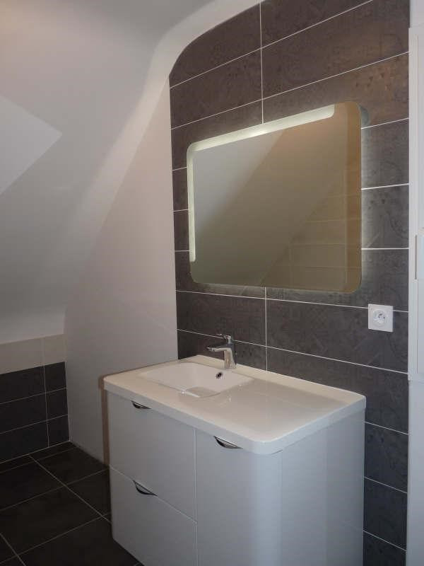 Sale house / villa Pluneret 336000€ - Picture 5