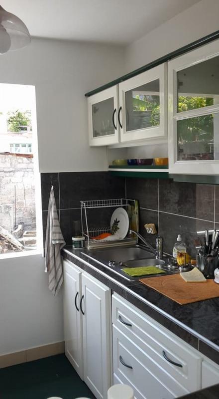 Vente immeuble Basse terre 262500€ - Photo 6
