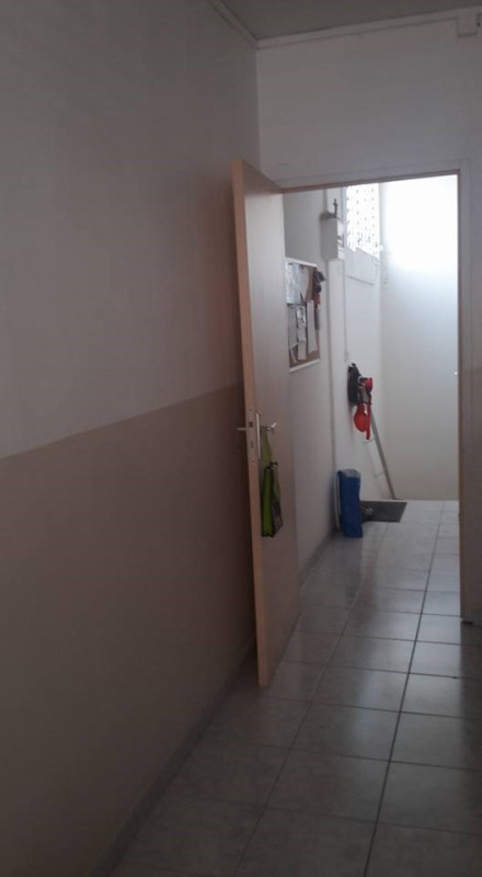 Investment property building Basse terre 144450€ - Picture 11