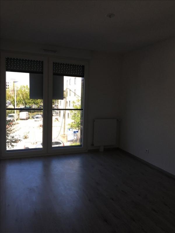 Location appartement Strasbourg 754€ CC - Photo 9