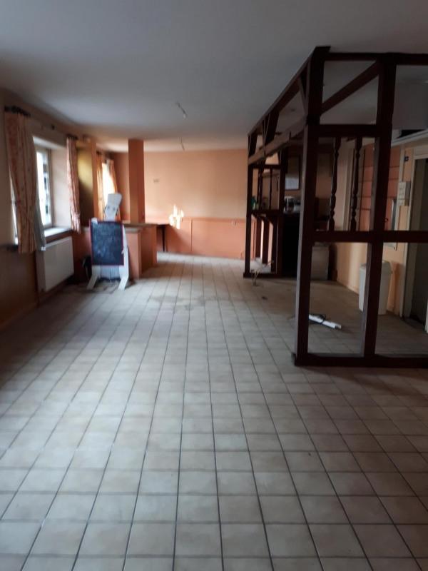 Vente immeuble Dettwiller 106920€ HT - Photo 7