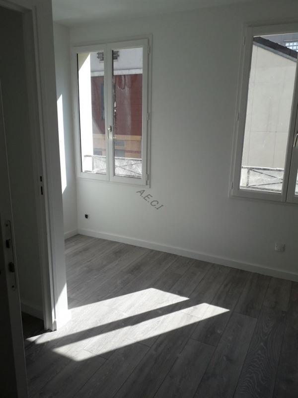 Sale house / villa St denis 342000€ - Picture 3