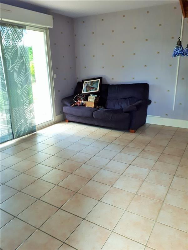 Venta  casa Hendaye 235000€ - Fotografía 2