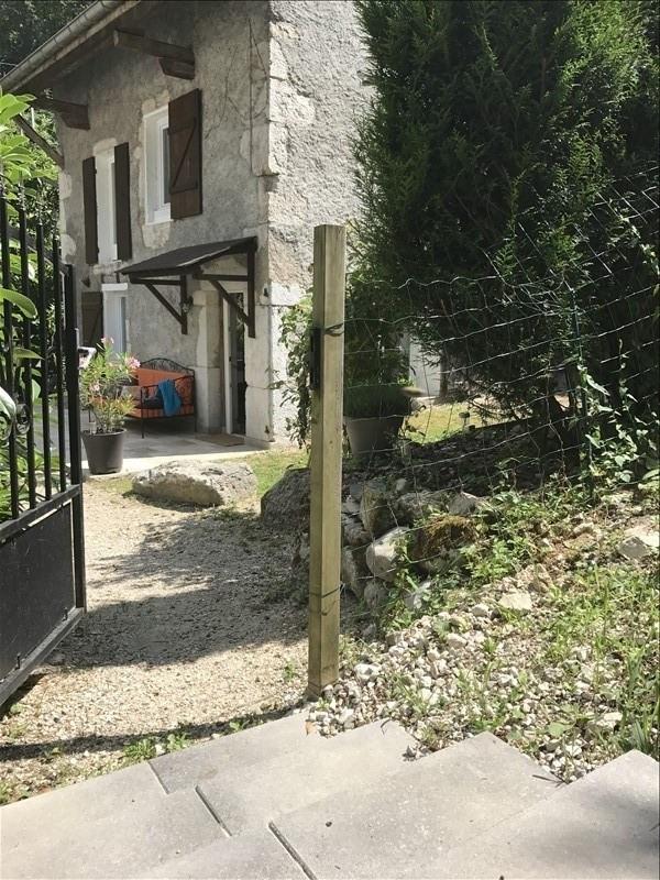 Sale house / villa Vimines 318000€ - Picture 3