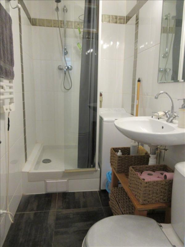 Vente appartement Paris 11ème 320000€ - Photo 4