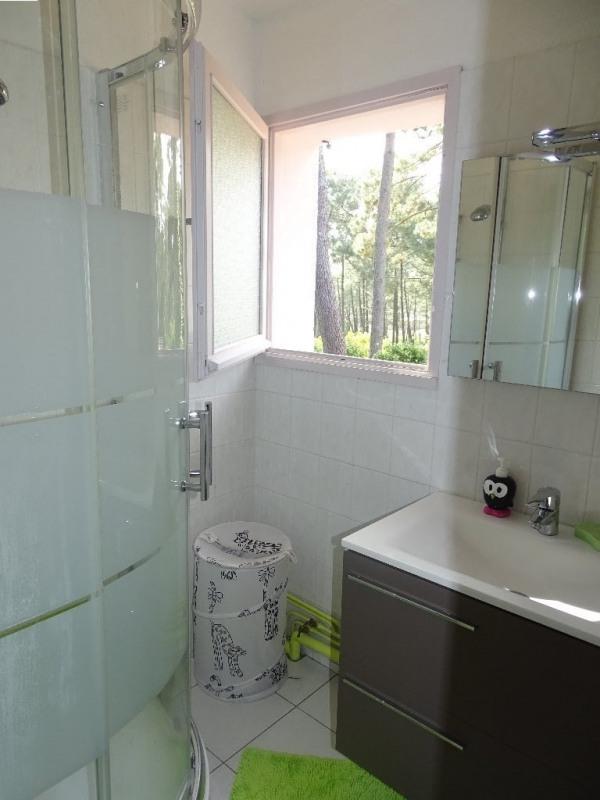 Vente maison / villa Lacanau ocean 245000€ - Photo 2