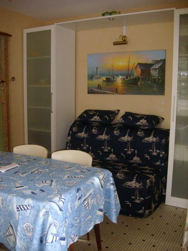 Location vacances maison / villa Saint-palais-sur-mer 500€ - Photo 2