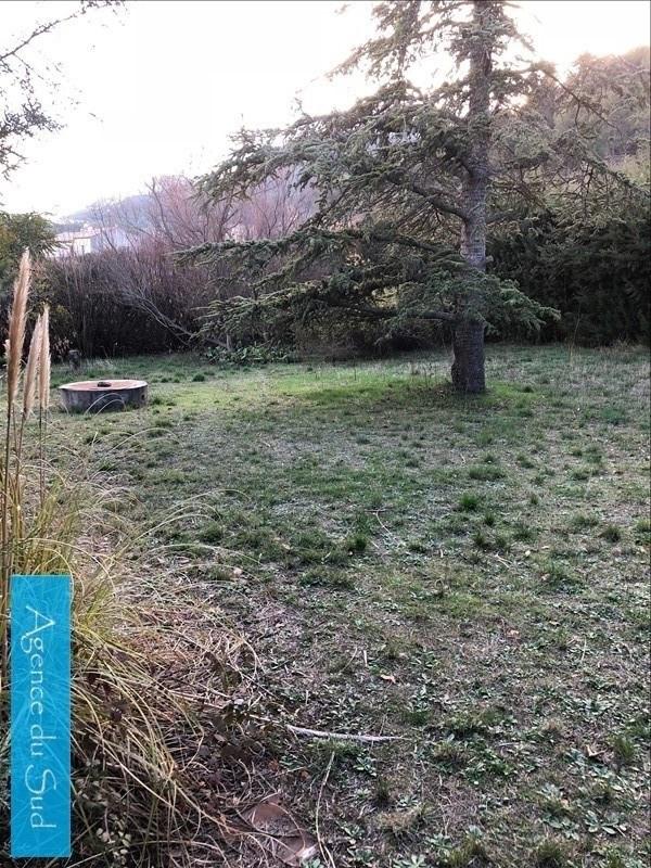 Vente terrain Cadolive 275000€ - Photo 2