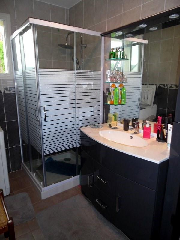 Vente maison / villa Secteur gamaches 158000€ - Photo 4