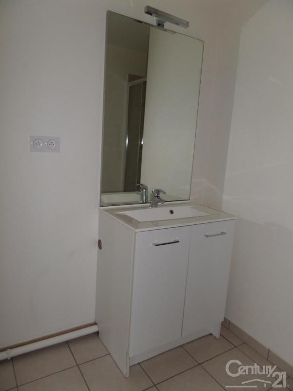 Location appartement Colombelles 526€ CC - Photo 6