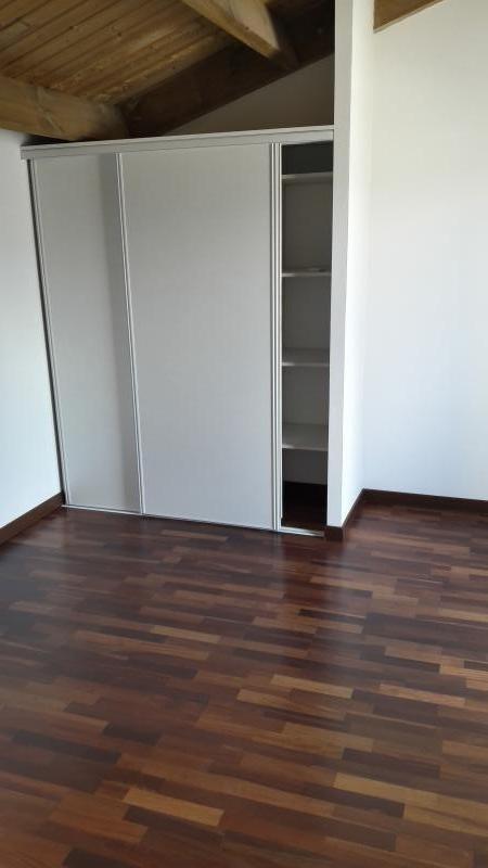 Sale apartment St paul 235351€ - Picture 7
