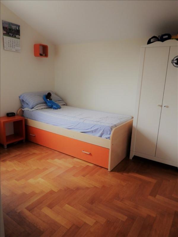 Vente maison / villa Hendaye 298000€ - Photo 4