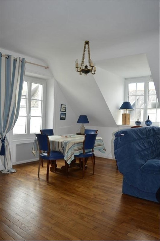 Investment property apartment Benodet 166 950€ - Picture 1