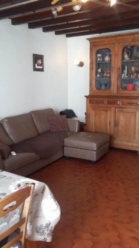 Sale house / villa Allonzier-la-caille 340000€ - Picture 3
