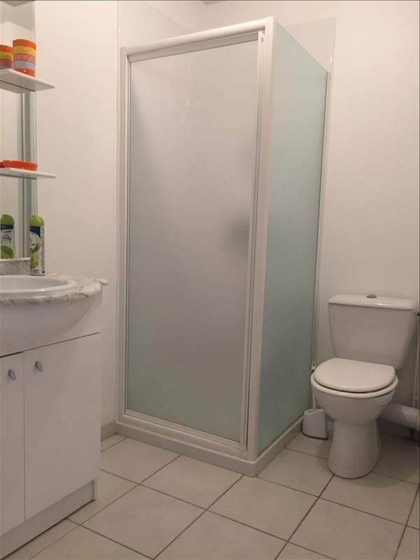 Vente appartement Longeville sur mer 144560€ - Photo 9