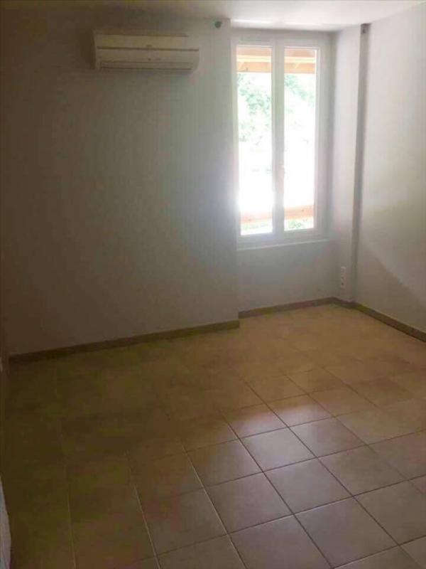 Vente appartement Vinay 110000€ - Photo 3