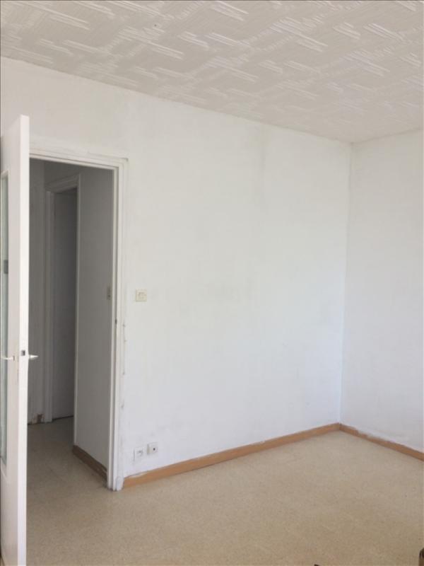 Vente appartement Lunel 99000€ - Photo 6