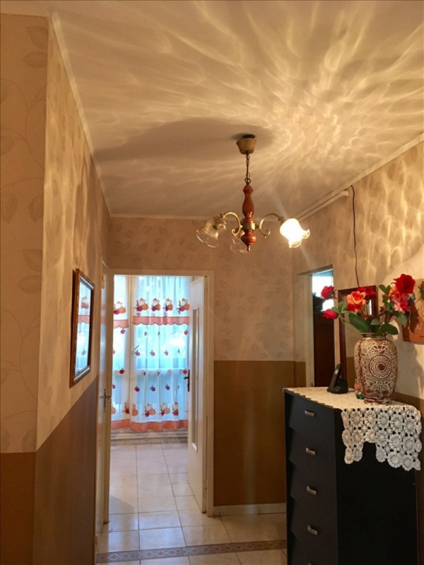 Vente appartement Valence 72 000€ - Photo 3