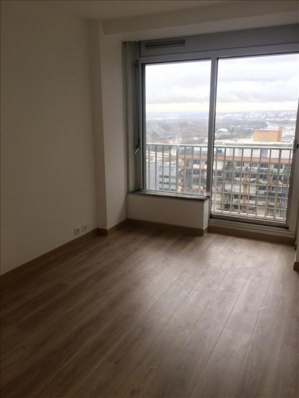 Affitto appartamento Puteaux 1700€ CC - Fotografia 7