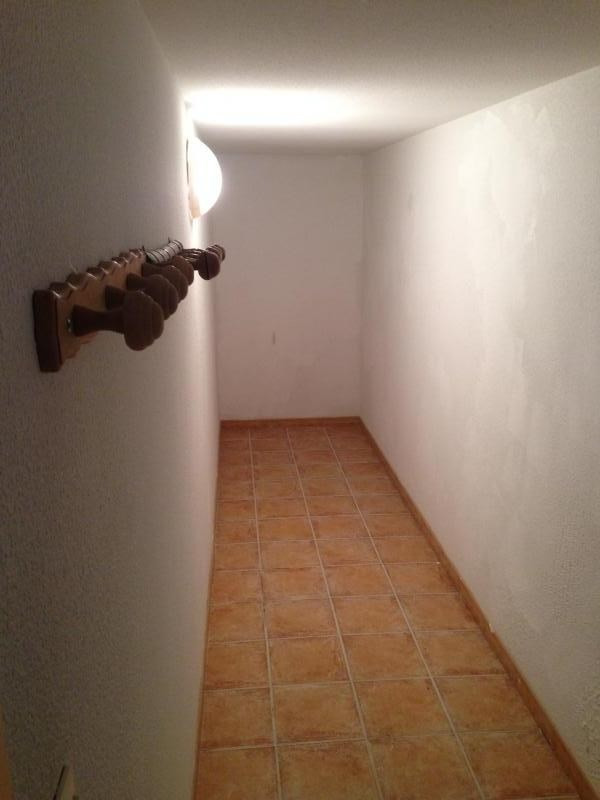 Sale apartment Lunel 139 000€ - Picture 6