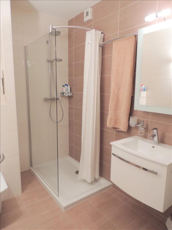 Vente appartement St genis pouilly 615 000€ - Photo 7
