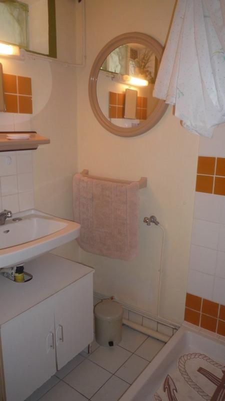 Life annuity house / villa La turballe 85000€ - Picture 32