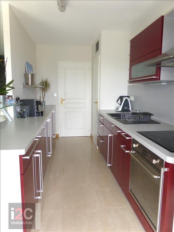 Affitto appartamento Ferney voltaire 1620€ CC - Fotografia 3