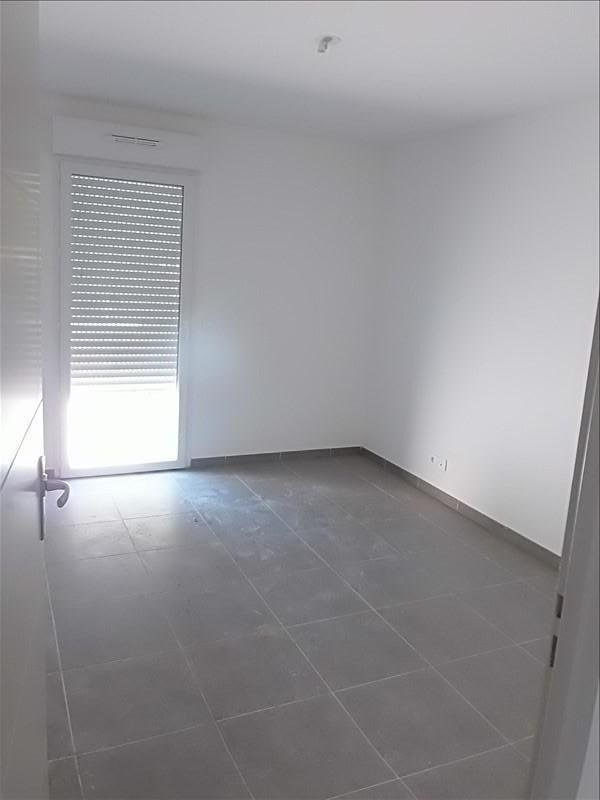 Vente de prestige appartement Giens 655000€ - Photo 15