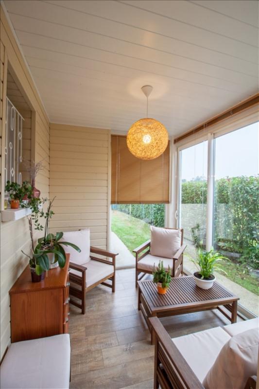 Sale house / villa Lescar 318000€ - Picture 7