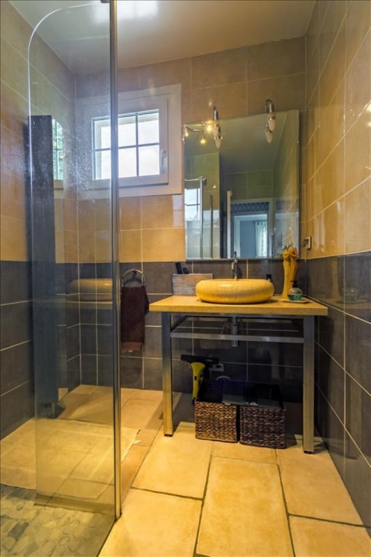 Vente maison / villa Rioz 257000€ - Photo 11
