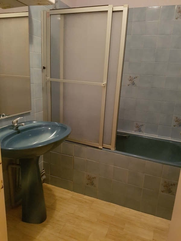 Location appartement Vienne 605€ CC - Photo 6
