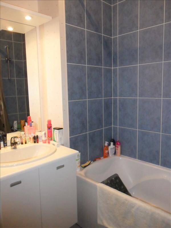 Location appartement La roche sur yon 455€ CC - Photo 7