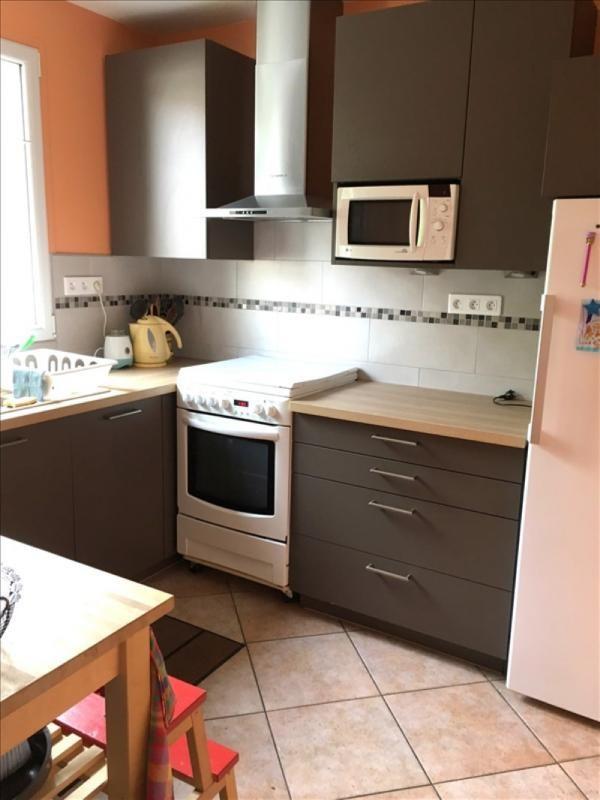Vente maison / villa Houilles 621000€ - Photo 3