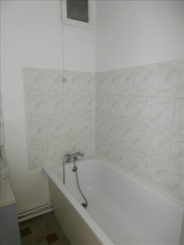 Sale apartment Manosque 80000€ - Picture 6
