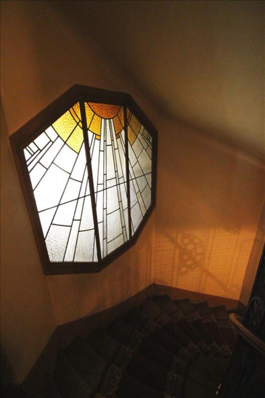 Sale apartment Boulogne billancourt 860000€ - Picture 8