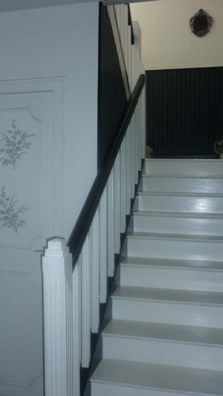 Vente maison / villa Luxey 178000€ - Photo 8