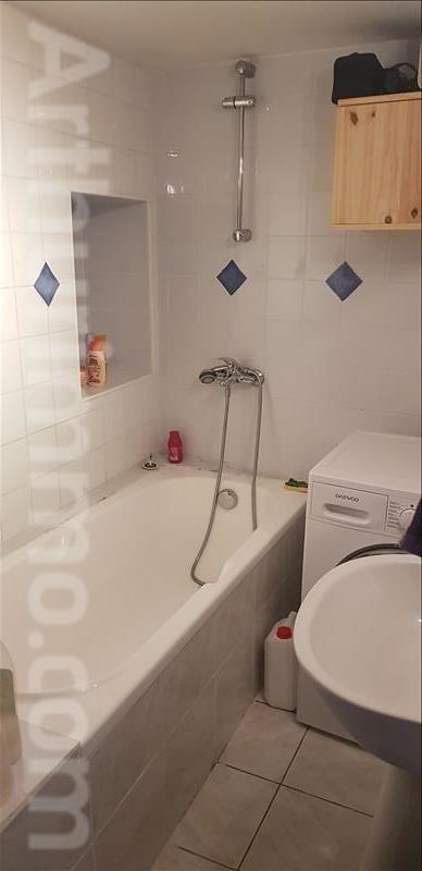 Sale house / villa Le caylar 70000€ - Picture 8