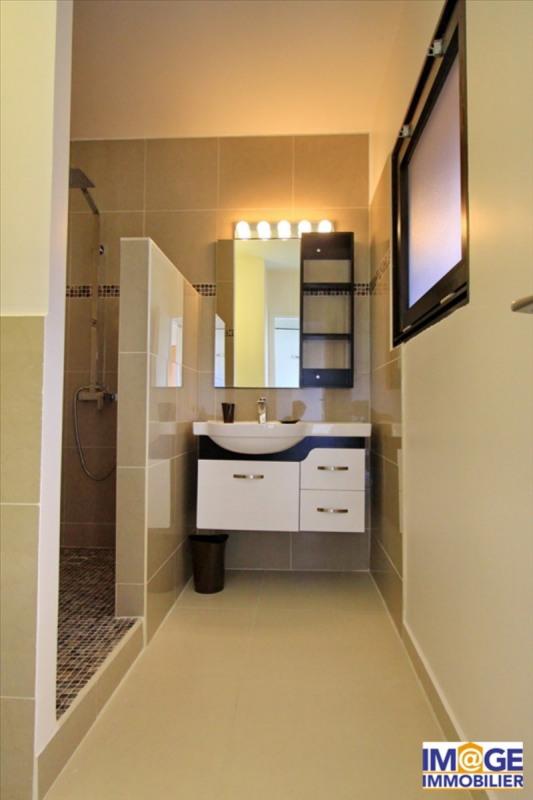 Alquiler  apartamento St martin 850€ CC - Fotografía 5