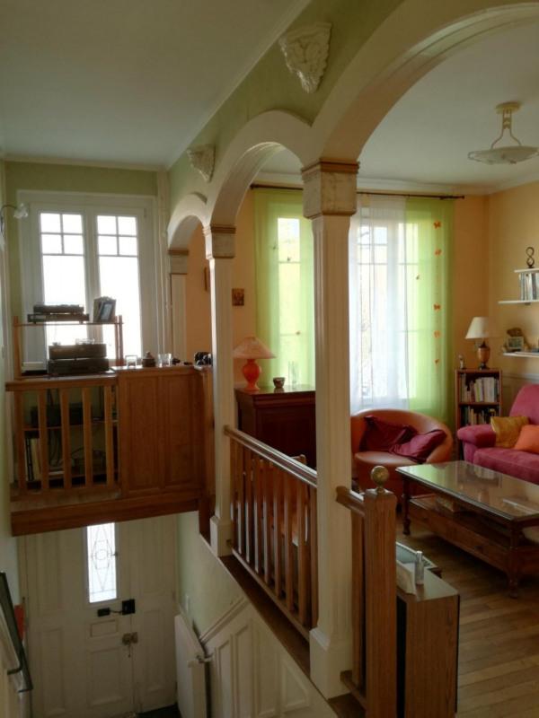 Sale house / villa Châlons-en-champagne 232800€ - Picture 4