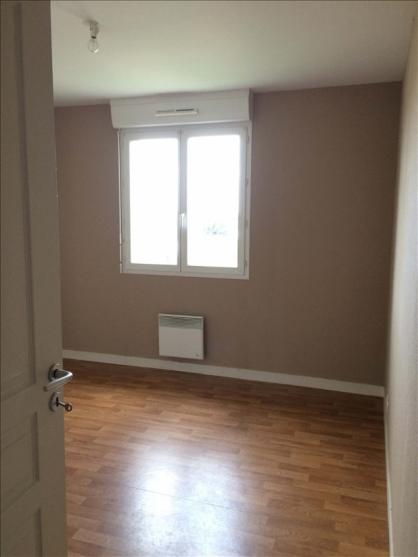 Sale apartment Poitiers 125 280€ - Picture 6