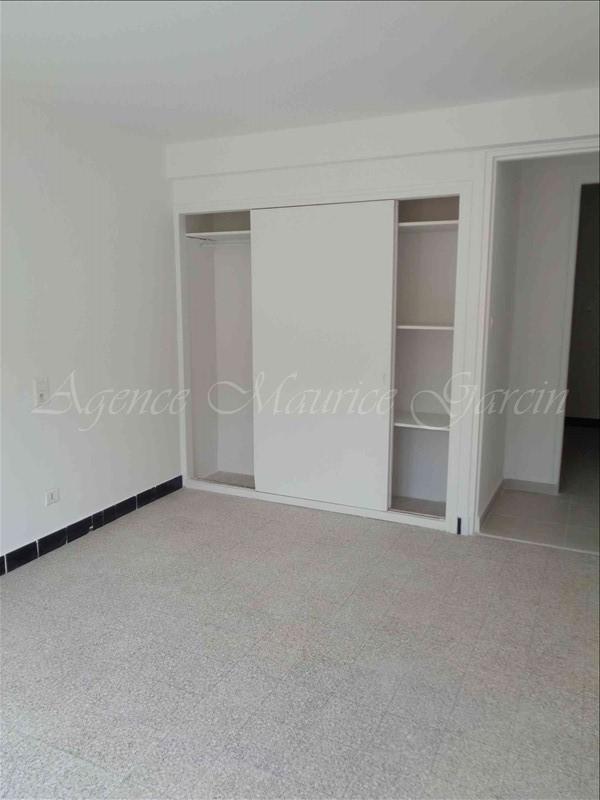 Verhuren  appartement Orange 750€ CC - Foto 8