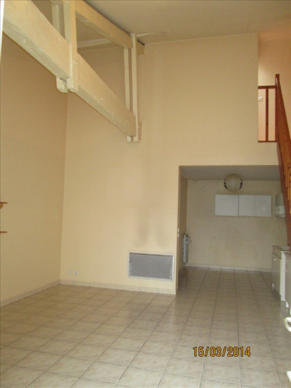 Location appartement St andre de cubzac 480€ CC - Photo 8