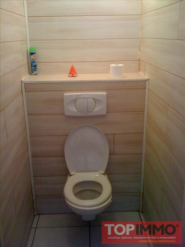 Sale apartment Colmar 149900€ - Picture 6